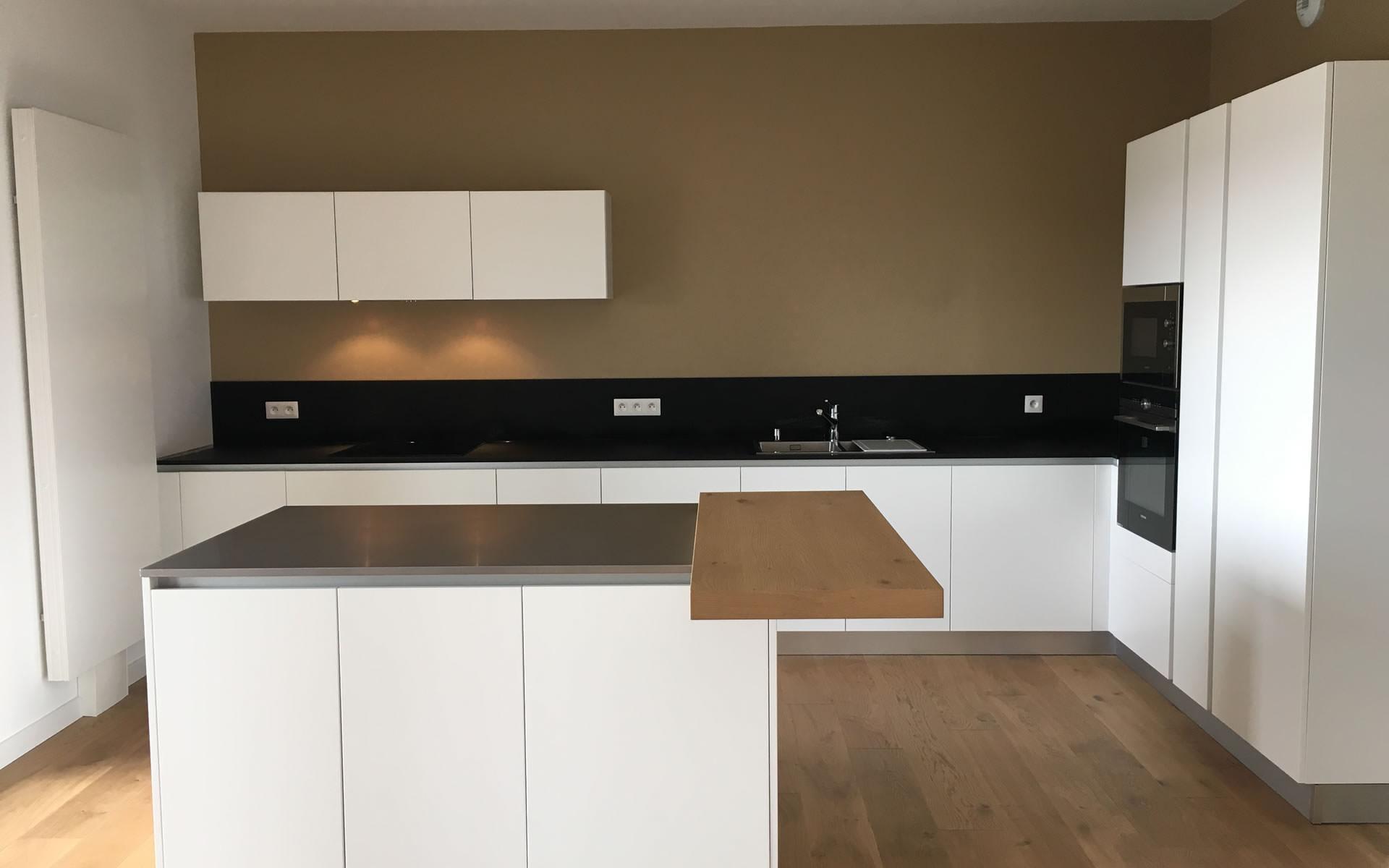 sp concept accueil sp concept. Black Bedroom Furniture Sets. Home Design Ideas