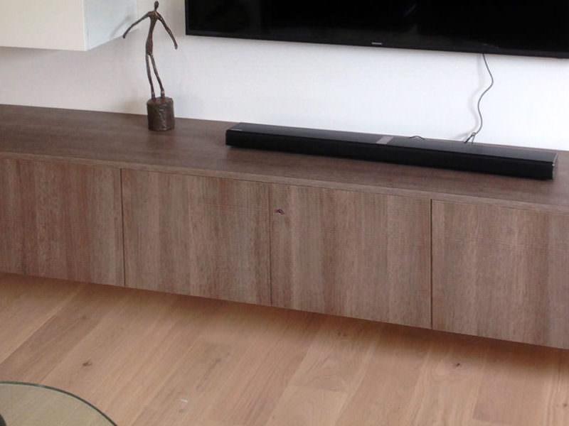 Meuble Hi-Fi - TV à Villeneuve d'Ascq